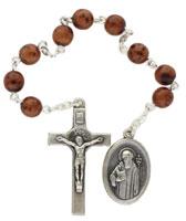 St. Benedict Chaplet