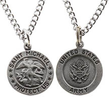 c9dcca78a6a Military Jewelry, Gifts, Ornaments, Coins