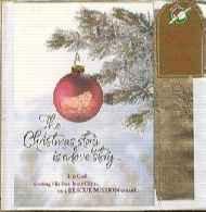 Christmas Story Christmas Cards