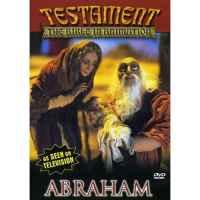 Abraham DVD