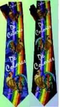 De Colores Ties