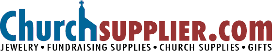 ChurchSupplier full logo with tag line