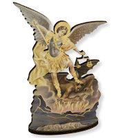 St Michael 6