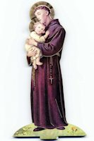 St. Anthony 6