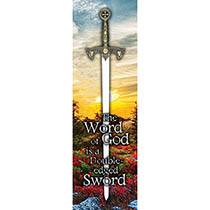 Armor of God Bookmarks (Pkg of 25)