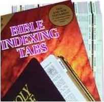 Gold Bible page marker tabes. Bible tabes find your favorite bible books in seconds. Page marker,bible dividers. Fits any size