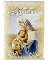 Catholic Mothers?Manual