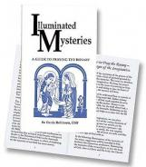 Illuminated Mysteries Guide to Praying Rosary