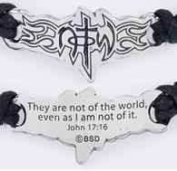 Not of This World Bracelet