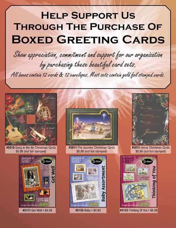 Card Catalog P1