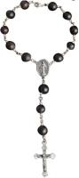 Seeds of Faith Auto Rosary
