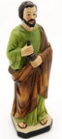Deluxe St Joseph Home Selling Prayer Kit