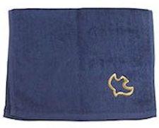 Dove Clergy / Pastor Towel