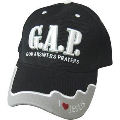 gap baseball caps cap uk red