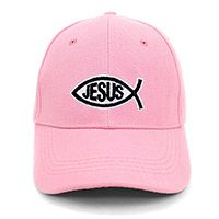 81f30422c92 Christian Inspration Baseball Caps   Hats