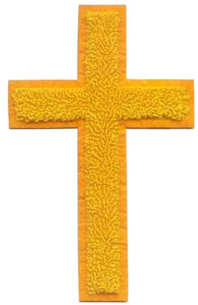 Cross patches collinsville illinois hotels