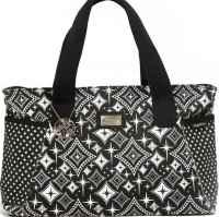 Stars of Heaven Tote Bag
