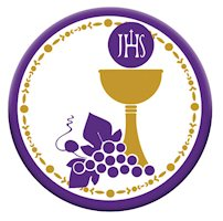 First Communion Pocket Token Plastic  (Pkg of 18))