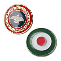 Custom Made Lapel Pins and Badges