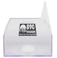 Church Bank Plastic Custom Imprinted
