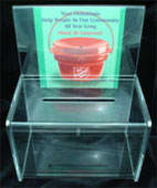 donation_boxes lucite
