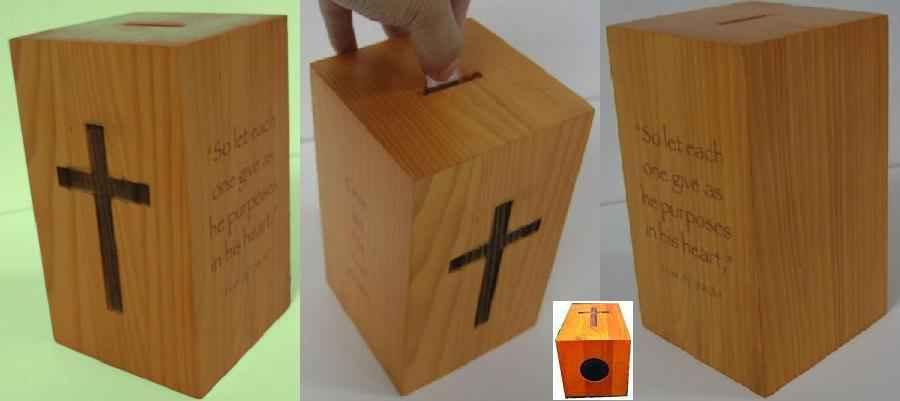 churchs ferry bbw personals Facebook embedded - facebooktbccintcom.