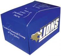 Larger Flat Donation Bank Box Cardboard