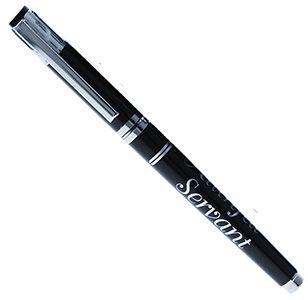Faithful Servant Pen