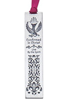 First Holy Communion Bookmmarks