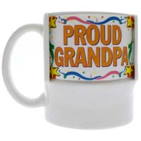 Grandpa Mugs Change Message