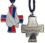 Confirmation Necklace ChurchSupplier