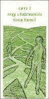 Am I My Children's Teacher? Leaflet (Pkg of 100)