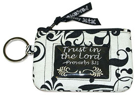 Trust in the Lord Zip ID Case