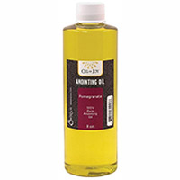 8 oz Anointing Oil Fragrance in Fragrances