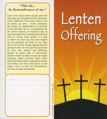 spiritual practices of lent Devozine® is a christian daily devotional lifestyle magazine (devozine for short) designed just for youth and published by the upper room® in nashville, tennessee devozine is written by young people and by adults who work with them and love them.