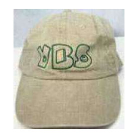 Vacation Bible School Baseball Cap