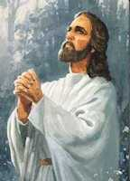 I Will Pray For You Jesus Answers Prayers Cards
