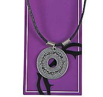 Crown of Thorns Easter Necklace (Pkg of 12)