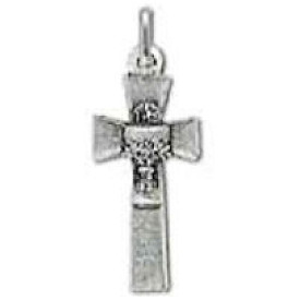 Communion Cross Chalice Necklace and Chain