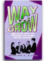 Way to Grow Book