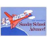 Space Shuttle Postcard (Pkg of 50)