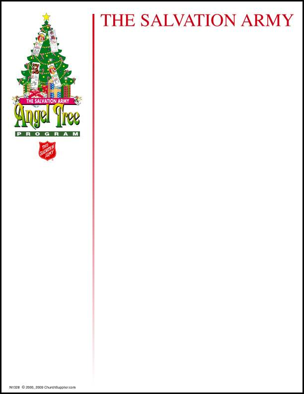 1328LG Salvation Army Letterhead Templates on find free, free construction, professional business, for word free, free print, cleaning company, monogram personal,