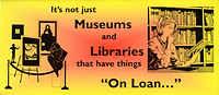 On Loan, Life Belongs to God Leaflet (Pkg of 50)