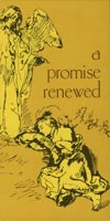 A Promise Renewed Brochure (Pkg of 100)