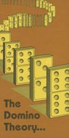 The Domino Theory Leaflet (Pkg of 100)