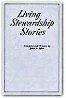 Living Stewardship Stories for Children