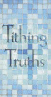 Tithing Truths Tract (Pkg of 100)