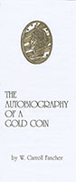 Autobiography of a Gold Coin Booklet