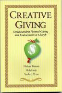 Creative Estate Planned Giving Book