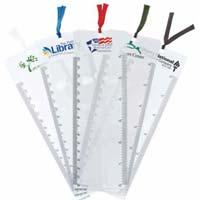 custom made ribbons ribbon bookmarks